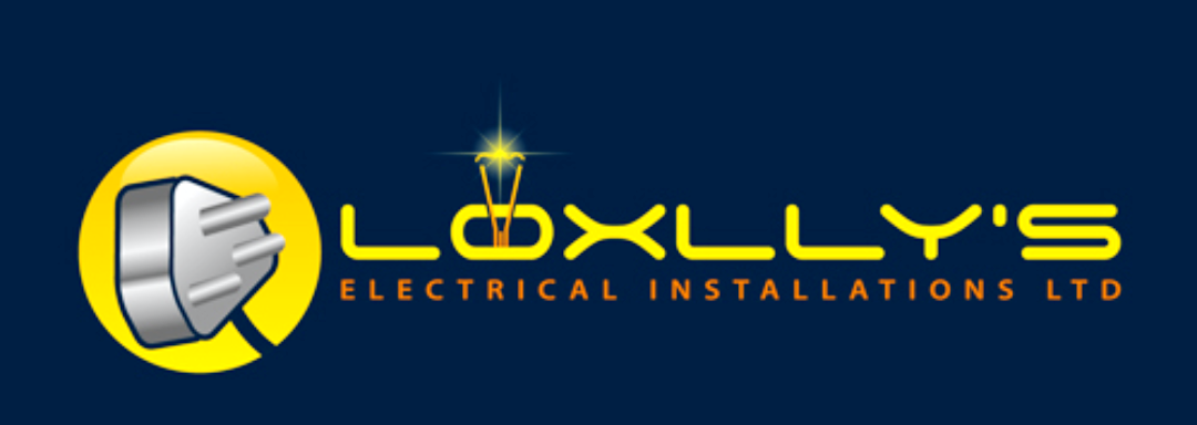 Loxlly's Electrical Installation Ltd